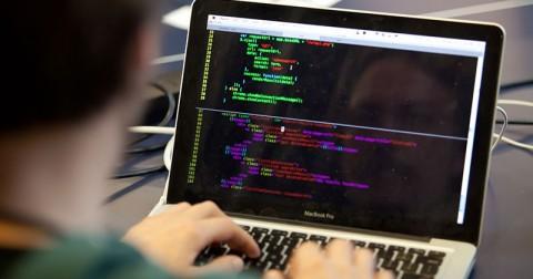 Phân biệt Coder, Programmer, Developer, Hacker, Computer Scientist