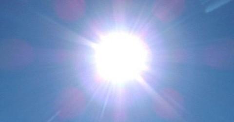 Kinh ngạc với 10 sự thật thú vị về ánh sáng