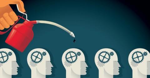 7 bài tập phát triển tiềm năng cho bộ não mỗi ngày