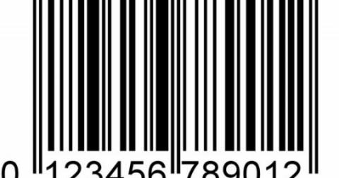 Cách phân biệt hàng Trung Quốc và hàng thật bằng mã vạch, thứ duy nhất không thể làm giả
