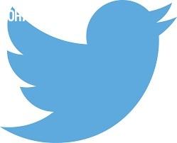 3. Twitter,facebook,instagram,twitter,vine,mạng xã hội