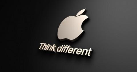 Những bí mật ẩn giấu đằng sau logo của các thương hiệu nổi tiếng
