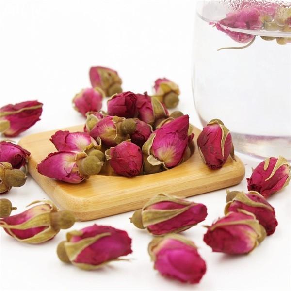10.Trà hoa hồng,giảm cân,giảm cân an toàn,thảo mộc giảm cân,sức khỏe và sắc đẹp,bài thuốc giảm cân,uống trà giảm cân