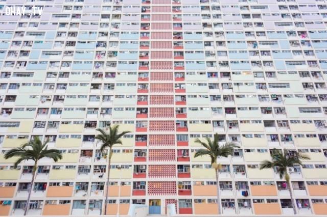 Dãy căn hộ trong mơ.,ảnh hoàn hảo,sự hoàn hảo,yêu thích sự hoàn hảo