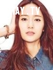 ,Jiyeon,Suzy,Krystal