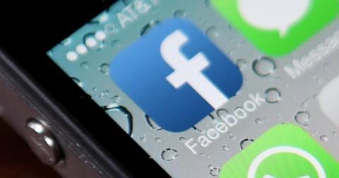 Facebook thêm tính năng mới giúp hỗ trợ người dùng trong việc chặn quảng cáo