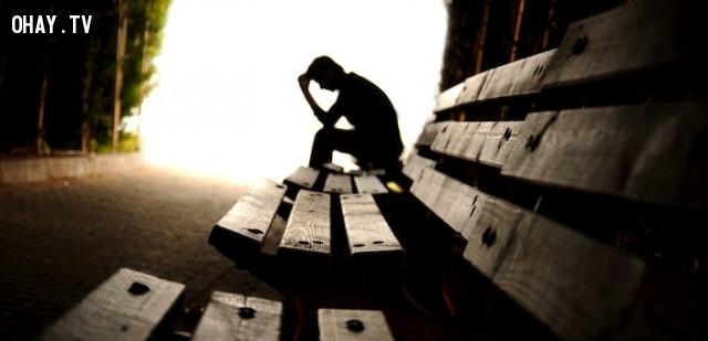 ,tâm lý học,rào cản tâm lý,sống vui,vứt bỏ gánh nặng,gánh nặng tâm lý,loại bỏ rào cản tâm lý