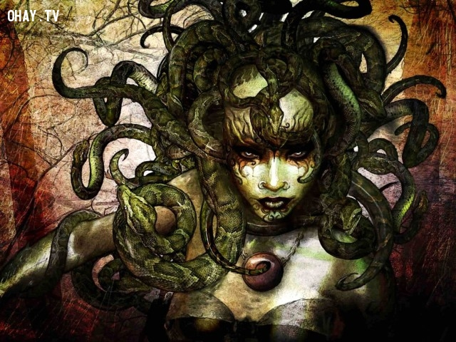 Thiên Bình (23 Tháng 9 đến 22 tháng 10).,sinh vật thần thoại,trắc nghiệm,những điều thú vị trong cuộc sống,cung hoàng đạo