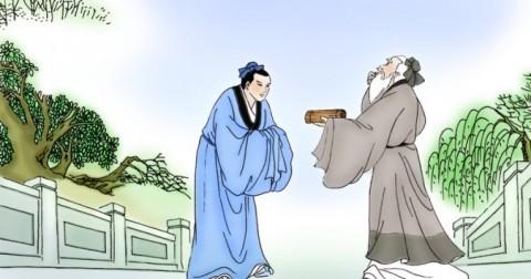 10 nghệ thuật nói chuyện giúp thu phục lòng người của người xưa bạn nên biết!