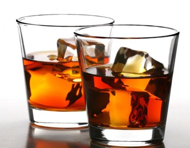 13 khoáng chất cần thiết cho cuộc sống con người đều được tìm thấy trong rượu,