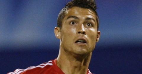Những thói quen mê tín của các đội tuyển Châu Âu