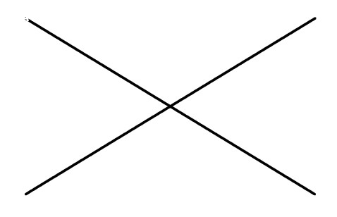 6. Con người là những sinh vật sống duy nhất có thể vẽ  đường thẳng,những điều thú vị trong cuộc sống,có thể bạn chưa biết