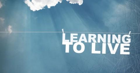 10 bài học cuộc sống vô cùng quý giá qua những từ vựng tiếng Anh