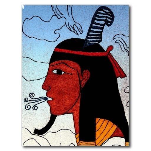 2. Shu ( 26/1 - 24/2 ),cung hoàng đạo,chiêm tinh học,đoán tính cách,trắc nghiệm vui