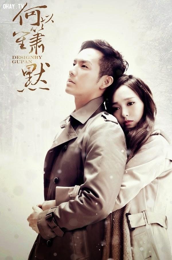 Bên nhau trọn đời ( Chung Hán Lương, Đường Yên, …),Phim tình cảm