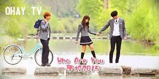School 2015 ( Kim So- Huyn, Nam Joo- Hyuk, Kim Bo- ra,…),Phim tình cảm