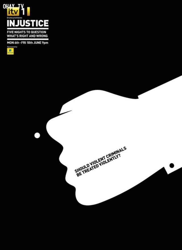 ,Không gian âm,negative space,ảnh minh họa,ảnh quảng cáo,ý tưởng thiết kế,designer,sáng tạo