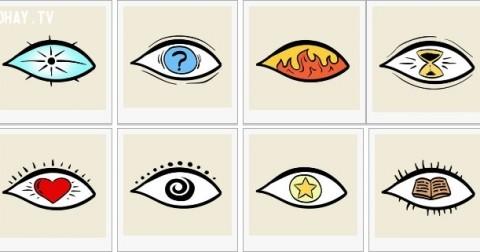 Đặc điểm tính cách nào khiến bạn khác biệt với những người xung quanh?