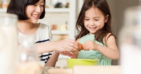 7 điều tuyệt vời bạn nên nói với trẻ ngay hôm nay!