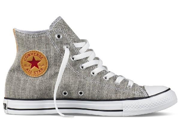 Đôi sneakers Chuck Taylor All-Star ,sản phẩm độc đáo,sản phẩm hoàn hảo,những điều thú vị trong cuộc sống,khám phá