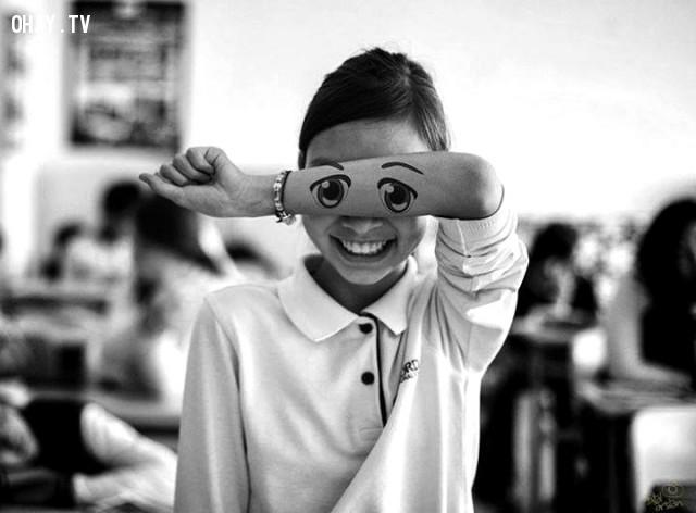 9. Tự dối mình,tuổi trẻ,cách sống tốt,thói quen xấu,thói quen không tốt,người trẻ