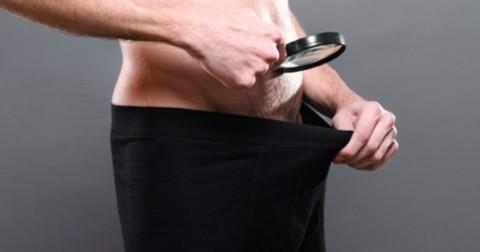 15 điều thú vị về Viagra