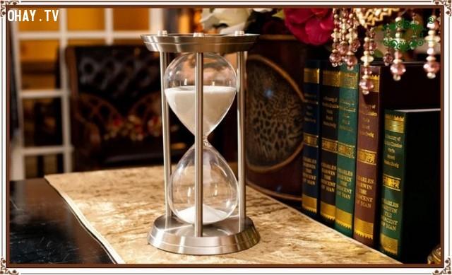 1.Không quý trọng thời gian của người khác.,thất bại,truyền kiếp,không quý trọng thời gian,trung tâm cũ trụ,ATSM,ảo tưởng sức mạnh