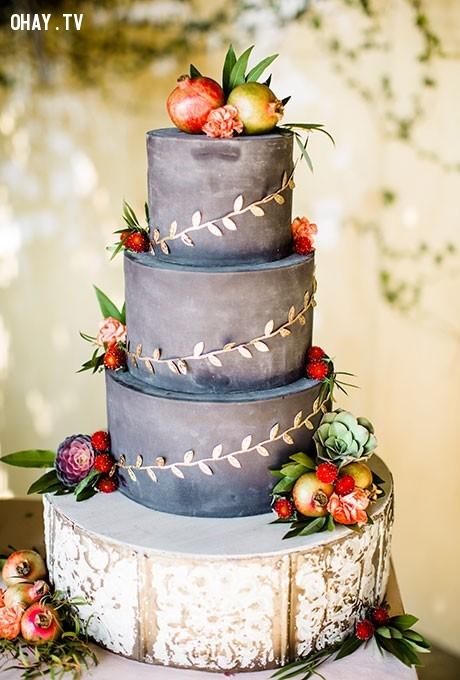 ,đám cưới,wedding,diy,mẹo vặt,ý tưởng,cô dâu,chú rể,cưới