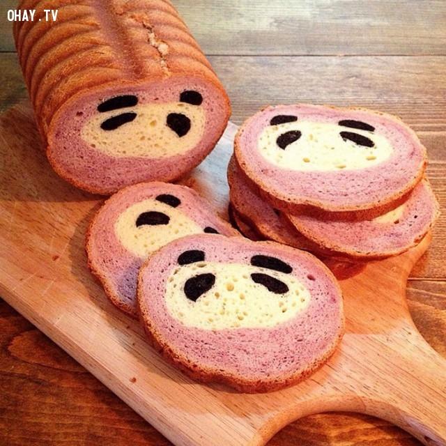 ,bánh mì,bánh mì konel