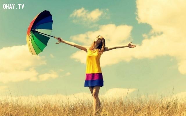 1. Chỉ đơn giản là mình và bản thân mình,hạnh phúc của FA,độc thân,con gái độc thân,người độc thân
