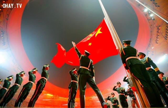 Trung Quốc.,tử hình,trung quốc,pakistan,iran,saudi arabia,mỹ,hình phạt