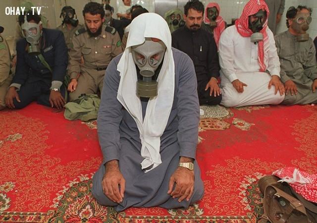 Saudi Arabia.,tử hình,trung quốc,pakistan,iran,saudi arabia,mỹ,hình phạt