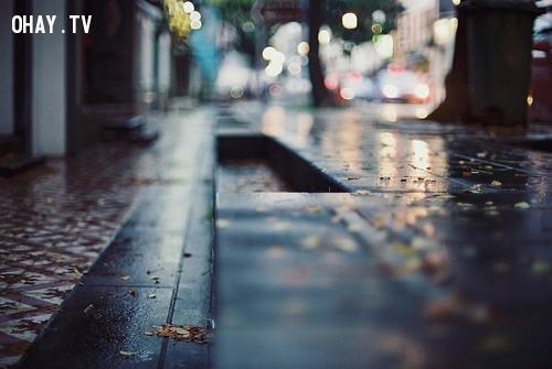 ,Sài Gòn,mưa