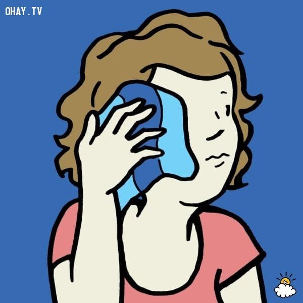 2. Dùng khăn ấm đắp lên mắt,đau mắt đỏ,chữa đau mắt đỏ tại nhà