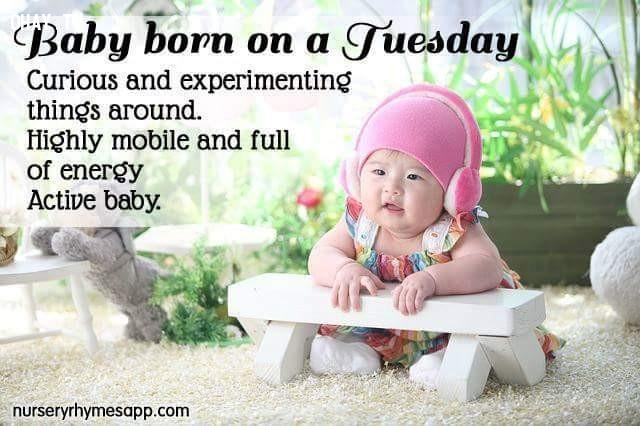 Người sinh vào thứ ba,trắc nghiệm tính cách,Tiết lộ tính cách của bạn qua ngày sinh,trắc nghiệm,ngày sinh tiết lộ tính cách