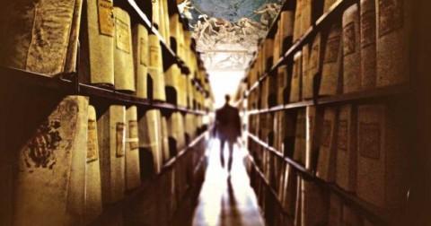 15 cấm địa bí ẩn nhất thế giới