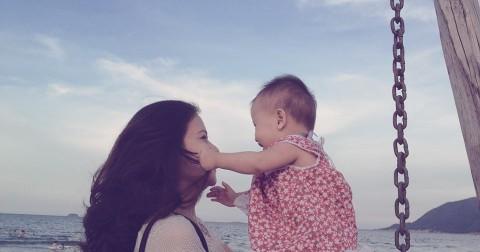 Làm thế nào để có thể dành nhiều thời gian hơn cho gia đình của bạn?