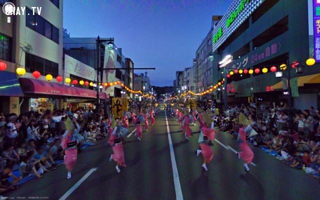 Những hình ảnh từ khắp nơi trên thế giới.,Google Street View,hình ảnh đẹp,ảnh kì lạ