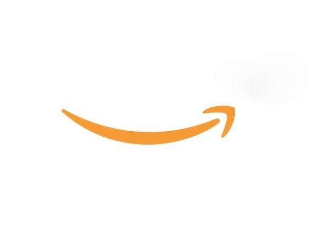 4. Yahoo? Amazon? Hay là eBay?,logo,nhận diện thương hiệu,thương hiệu nổi tiếng