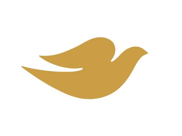 1. Đây là Nestlé, Twitter hay Dove? ,logo,nhận diện thương hiệu,thương hiệu nổi tiếng