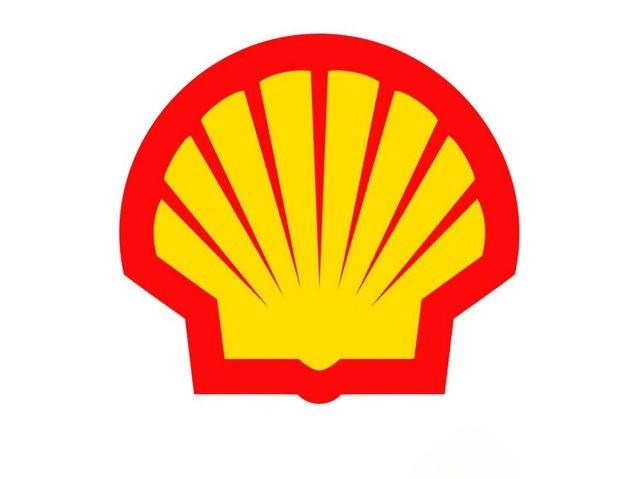 10. Đây là Royal Canin? Shell? Hay Leroy Menin?,logo,nhận diện thương hiệu,thương hiệu nổi tiếng