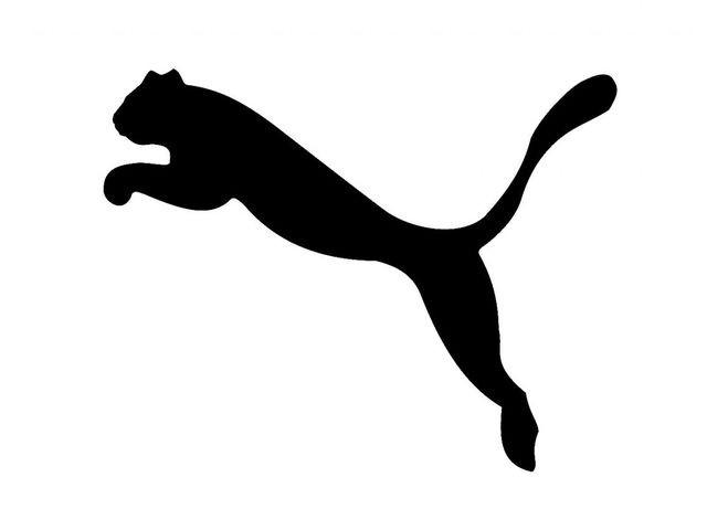 7. Jaguar? Puma? Hay Reebok?,logo,nhận diện thương hiệu,thương hiệu nổi tiếng