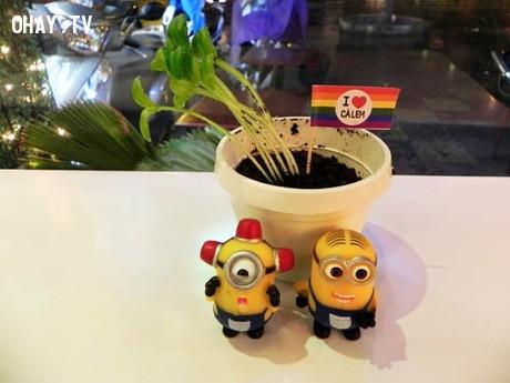 ,Sài Gòn,ăn vặt