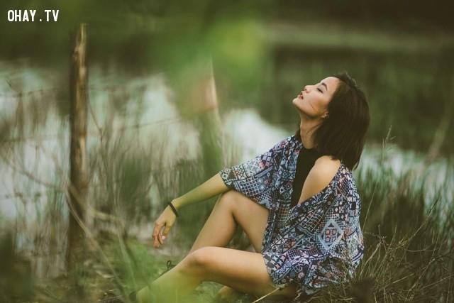 ,nắng nóng mùa hè,bí quyết xinh đẹp,mẹo làm đẹp