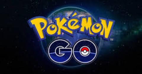 Vì sao game Pokemon go lại hấp dẫn và gây sốt đến vậy?