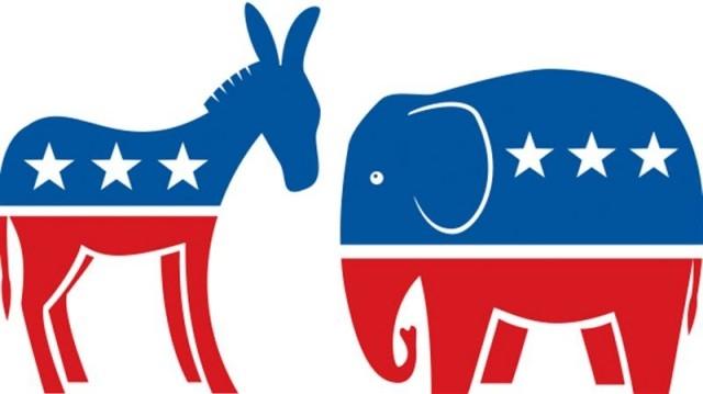 ,cánh tả,cánh hữu,chính trị,lý thuyết