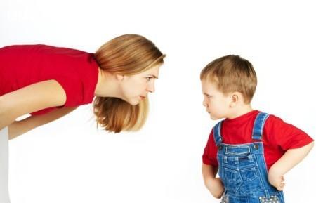 Kẻ bắt nạt ngang bướng,Trẻ em,bắt nạt,Cha mẹ,nuôi dạy con cái