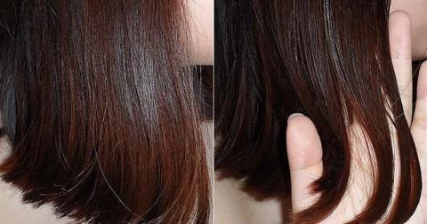 Các dạng tổn thương tóc và cách khắc phục