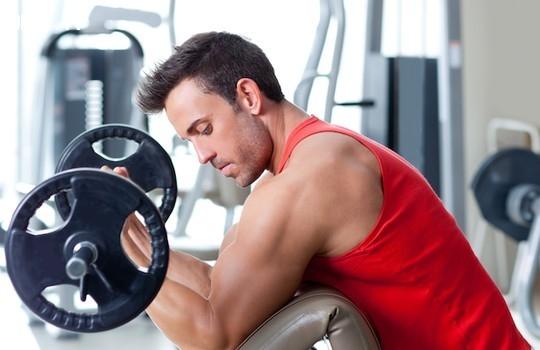 Niềm tin phổ biến rằng tập thể dục có thể làm tăng sự trao đổi chất của bạn là không đúng sự thật, nó chỉ đốt cháy calo.,tập thể dục,những điều thú vị trong cuộc sống,khám phá