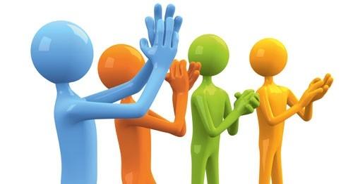 3. Lời khen,nghệ thuật giao tiếp,cách bắt chuyện,làm quen,nghệ thuật bắt chuyện